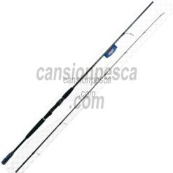 caña daiwa powermesh spinning 270