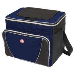 nevera igloo hard line cooler 24 / 15L