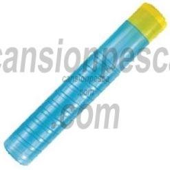 tubo portacimas zebco