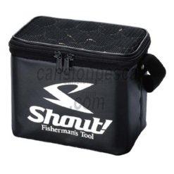 bolsa shout washable jig bag