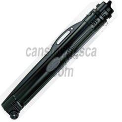 tubo portacañas pvc plano 6508