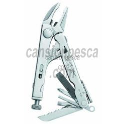 multiherramienta leatherman crunch