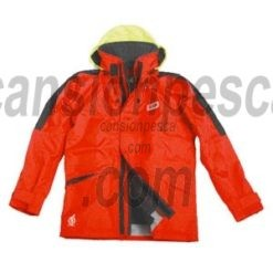 traje slam racing chaqueta