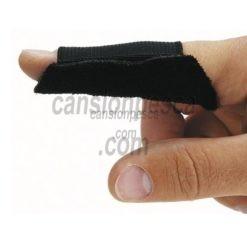 dedal cormoran finger guard