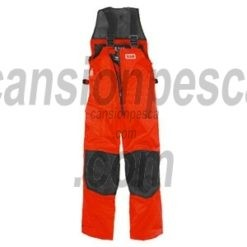 traje slam racing pantalon