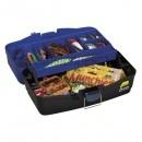 caja balzer tackle mate system M