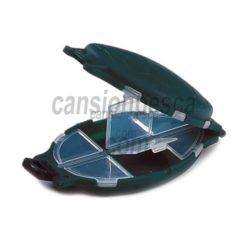 caja evia fly MF02