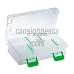 caja evia Luxe M4300C