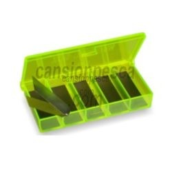 caja stonfo magnetic box