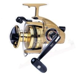 carrete daiwa gs 9 gold
