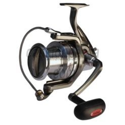 carrete daiwa tide surf 5500 qd