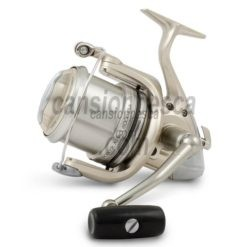 carrete shimano power aero 10000xsa