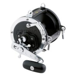 carrete daiwa sealine 400h