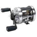 carrete shimano tld 2speed 30a
