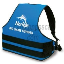 arnes normic marlin harness 054