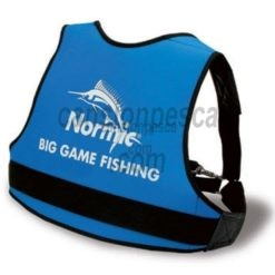 arnes normic sail fish harness 052