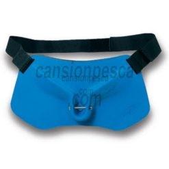 cinturon normic big game stand up belt 051 (faldon)