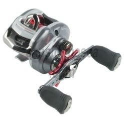 carrete daiwa megaforce