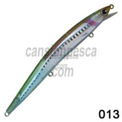 pez rigido ima imagene 130