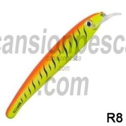 pez rigido halco laser pro 120