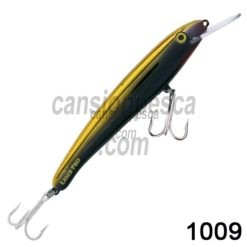 pez rigido halco laser pro 190