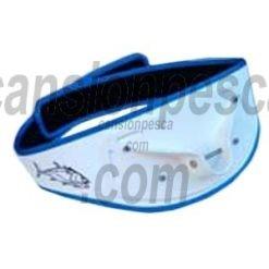 cinturon sardamatic comoda