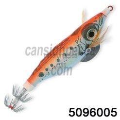jibionera linea effe eyed squid 8cm