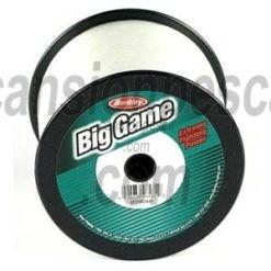 nylon berkley trilene big game 1 lb
