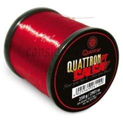 nylon quantum quattron pt salsa 250gr