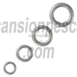llaverito cerrado owner cultiva solid ring