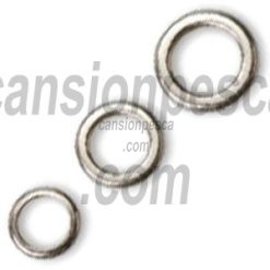 llaverito cerrado stonfo pro jigging solid ring
