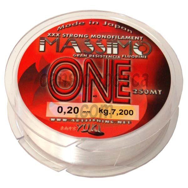 Nylon One 16