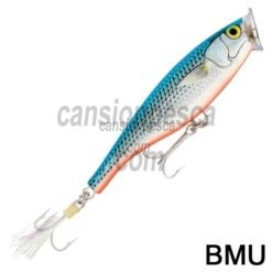 pez rigido rapala skitter pop mar 9