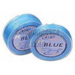 trenzado hiro hi perform pe blue
