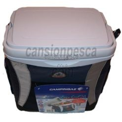 nevera campingaz easy cool 24L