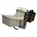 trituradora sardamatic 1 velocidad