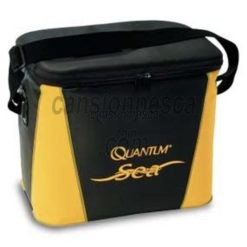 nevera quantum cool bag