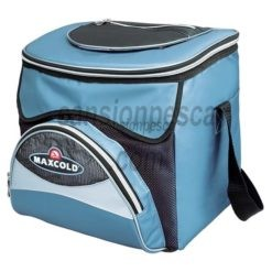 nevera igloo maxcold ice blue 24 - 20L
