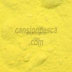 polvo plastificador de plomos