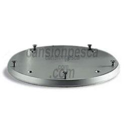 disco fijacion silla de combate normic 037