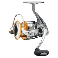 carrete daiwa theory 4000