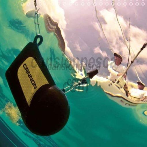 00 tutorial pesca profundizador por alberto oromi