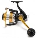 carrete fishing ferrari rex 7000