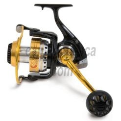carrete fishing ferrari rex 7000