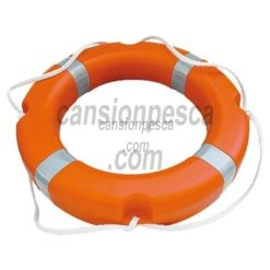 aro salvavidas veleria san giorgio