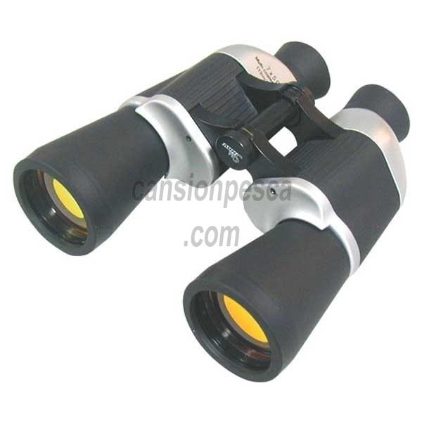 prismaticos 7x50 autofocus