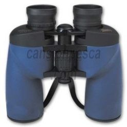 prismaticos crossnar bionico 7x50 41044