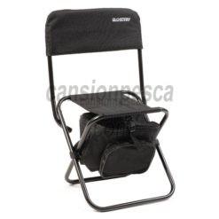 silla grauvell con bolsa