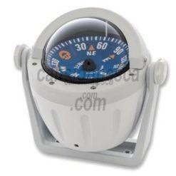 compas riviera zenith