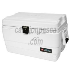 nevera igloo marine ultra 54qt   51L